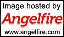 n9ewo review icom ic 7600 dsp hf transceiver rh n9ewo angelfire com icom ic-7600 service manual icom ic-7600 service manual